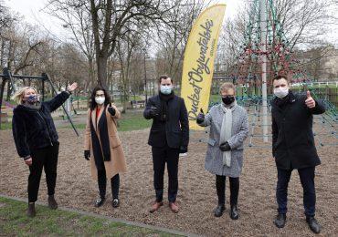 Gdańsk: Rusza Budżet Obywatelski 2022