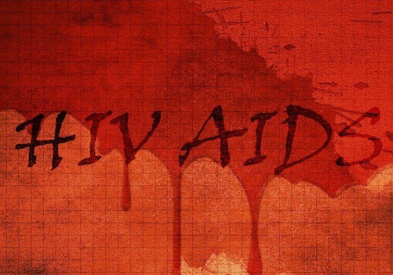 Profilaktyka HIV/AIDS – trwa konkurs grantowy