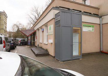 Warszawa: Szanuj, nie marnuj – podziel się jedzeniem!
