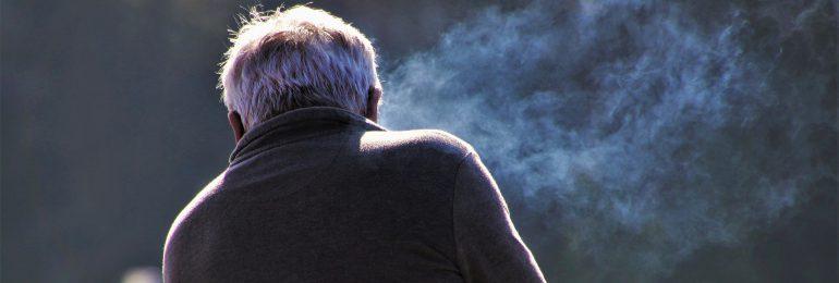 Wczesne wykrywanie raka płuc. Ruszył specjalny program