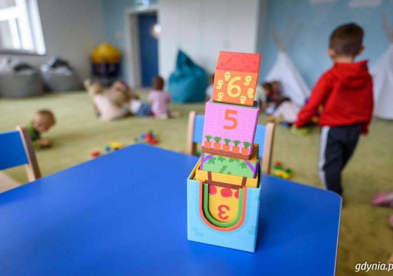 Gdynia: Powstaje nowy Ośrodek Wsparcia Psychologicznego