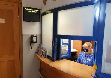 Tczew: Urząd Miejski przyjazny niesłyszącym
