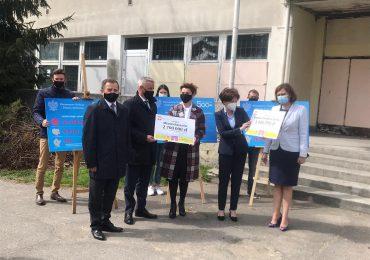 45 mln zł na rozwój sieci ośrodków wsparcia dla osób z zaburzeniami psychicznymi