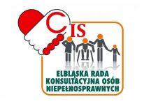 """""""CIS ERKON – kontynuacja"""" czeka na beneficjentów"""