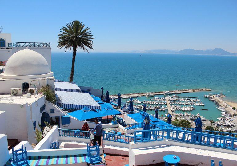 AFP: Tunezja liczy, że turyści z Europy Wschodniej, w tym z Polski, uratują gospodarkę