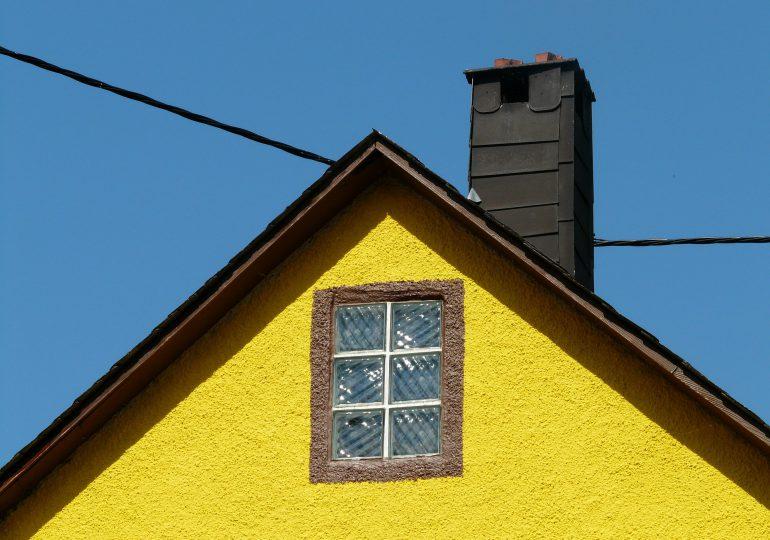 Czym ogrzewasz dom lub mieszkanie? Zgłoś swoje źródło ciepła do CEEB