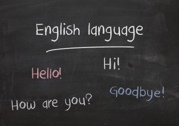 Dwujęzyczność – uczymy dla przyszłości
