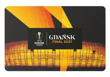 Gdańsk: Karta Turysty w nowej odsłonie i na sportowo