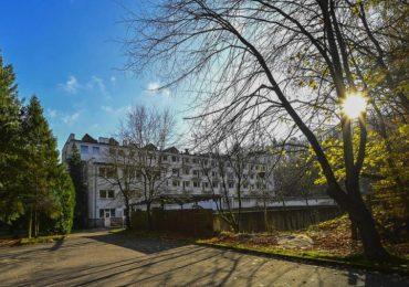 Sopot: Wracają turnusy rehabilitacyjne dla mieszkańców