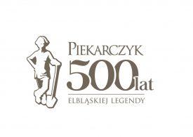 Fotka z Piekarczykiem. Konkurs trwa
