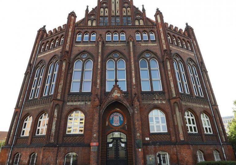 Gdańsk: Rekrutacja do szkół ponadpodstawowych 2021/2022
