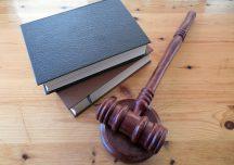 Gdańsk: Bezpłatna pomoc prawna także dla osób odwiedzających Gdańsk