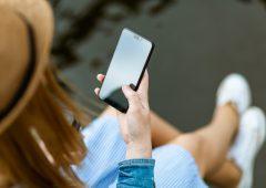 Gdańscy studenci tworzą aplikację pomagającą w wyjściu z samotności