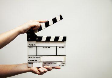 Wytwórnia Paramount szerzej otwiera drzwi aktorom z niepełnosprawnościami