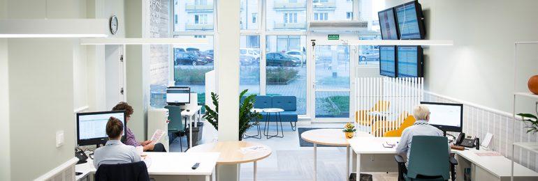 Gdańsk: Od 1 czerwca centrum pracy dla seniorów ponownie otwarte