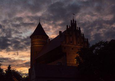 Olsztyn: Międzynarodowa Noc Muzeów w Muzeum Warmii i Mazur