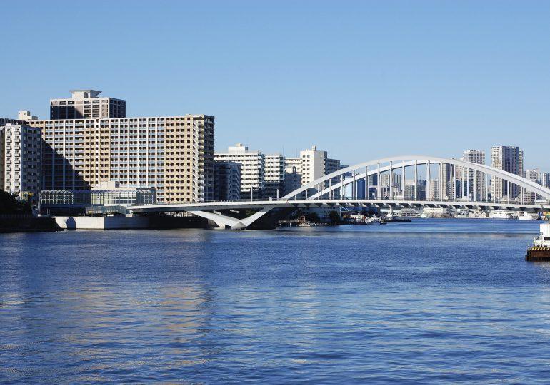 Japonia: Kolejny rekordowy bilans COVID-19 w Tokio – 4166 nowych infekcji