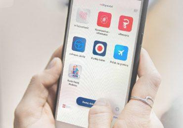 Od dziś Karta Dużej Rodziny w aplikacji mObywatel
