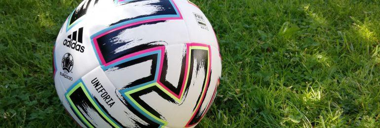 Startuje EURO 2020. Transmisje z udogodnieniami dla OzN