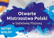 Plażówka w Piastowie