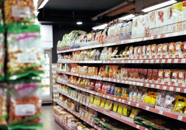 Przesądy wpływają na decyzje zakupowe