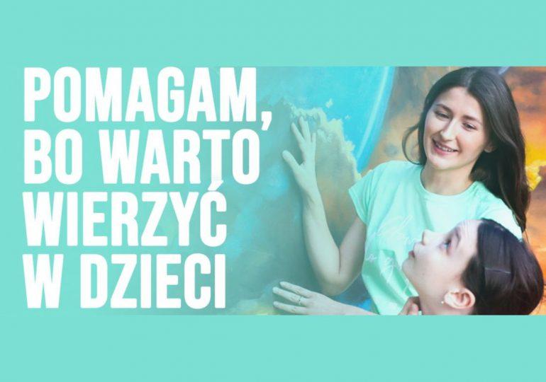 Gdynia: Zostań wolontariuszem, dołącz do paczki i pomagaj