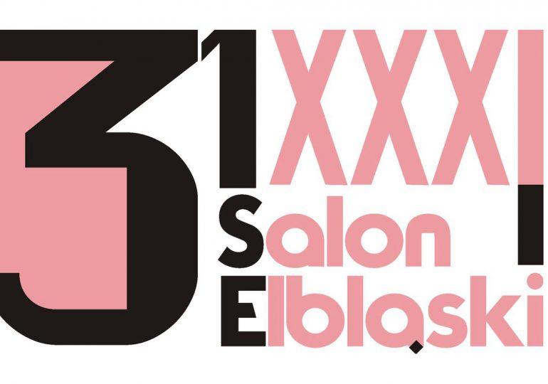 XXXI Salon Elbląski