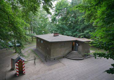 Sobota z najstarszym muzeum na Westerplatte. W programie atrakcje