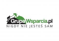 Dołącz do platformy GrupaWsparcia.pl