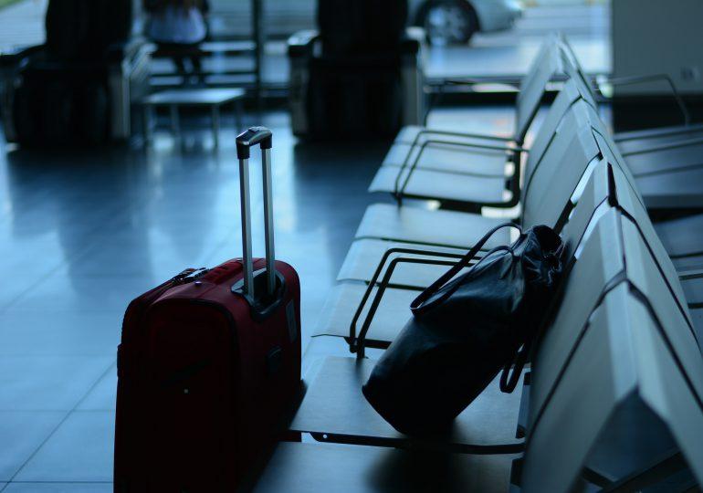 """Ministerstwo Zdrowia: Na poziomie europejskim trwają analizy, czy paszporty """"covidowe"""" zostaną przedłużone"""