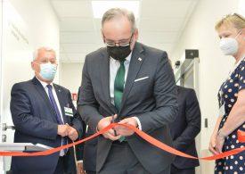 """Pierwsze w Polsce Centrum Wsparcia Pediatrycznych Badań Klinicznych zacznie działać w Instytucie """"Pomnik-Centrum Zdrowia Dziecka"""""""