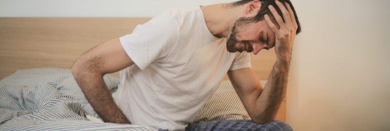 Zadbaj w wakacje o swoje zdrowie – sprawdź pęcherz i nie tylko