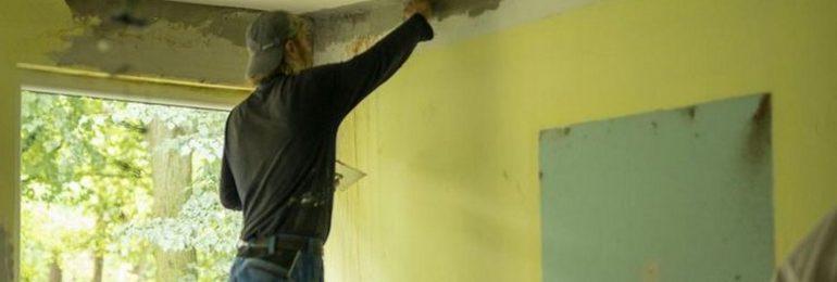 Łódź: Najstarsze schronisko dla bezdomnych w remoncie