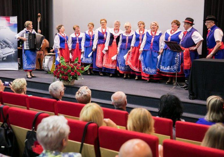 Kujawsko-pomorskie: Rodzynki z pozarządówki – znamy laureatów