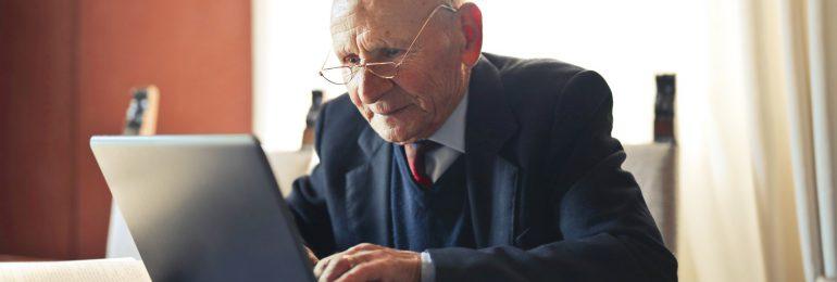 Białystok: Porady cyfrowe dla seniorów
