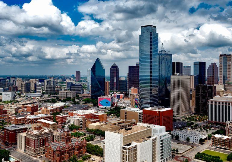 USA: w Teksasie szpitale przepełnione po wzroście zakażeń koronawirusem