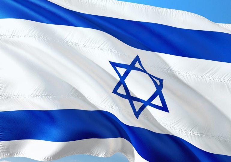 Przedstawiciel izraelskich władz: trzeba się przygotować na piątą falę pandemii