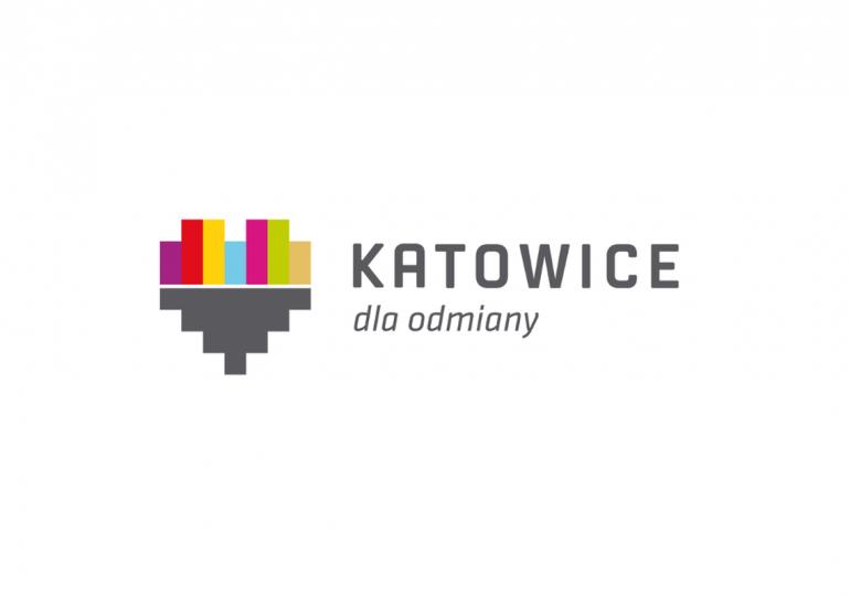 Urząd Miasta Katowice przyjazny dla osób z niepełnosprawnościami