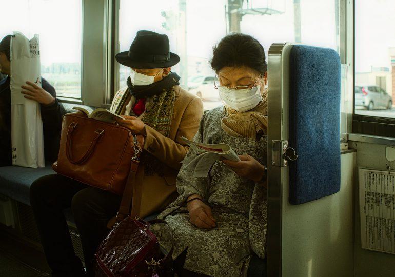 Japonia: rząd zdecydował o przedłużeniu i rozszerzeniu stanu wyjątkowego z powodu Covid-19