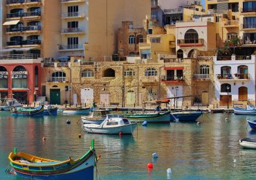 Malta pierwszym krajem świata, gdzie zaszczepiono 90 procent ludności