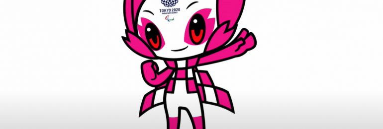 Rozpoczyna się Paraolimpiada. Gdzie oglądać transmisje?