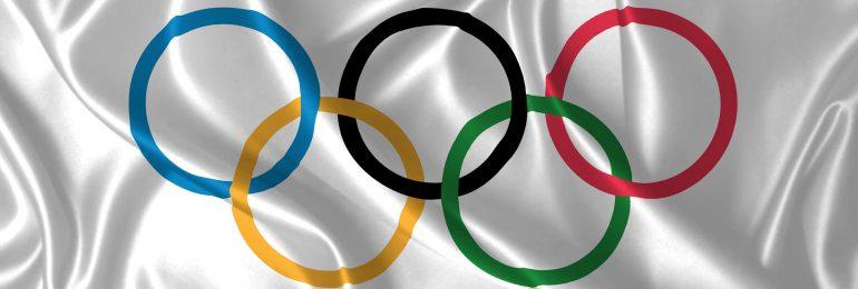 Paraolimpiada – organizatorzy obstają przy wpuszczeniu uczniów na trybuny