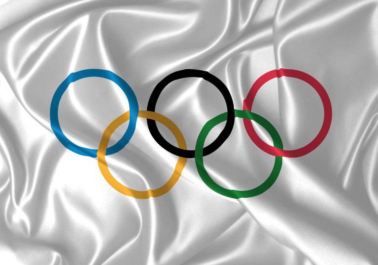 Paraolimpiada - organizatorzy obstają przy wpuszczeniu uczniów na trybuny