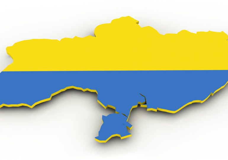 Ukraiński resort ochrony zdrowia: otrzymaliśmy szczepionki od Grecji, Polski i Litwy