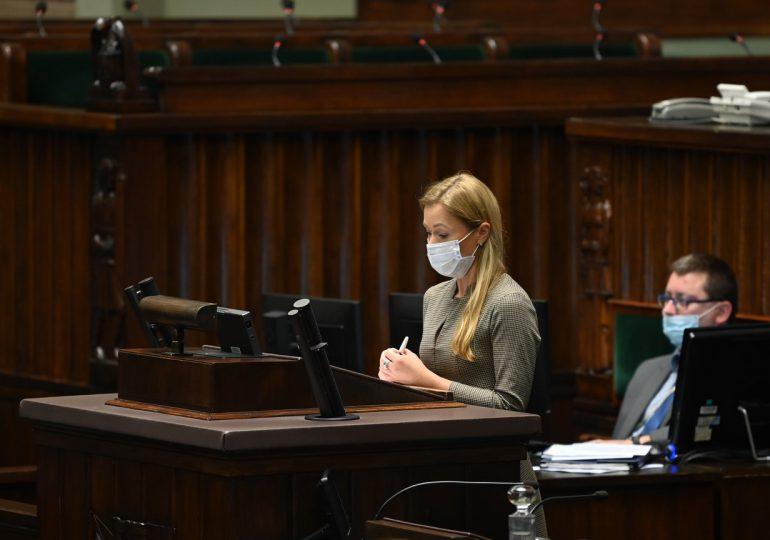 Wiceminister zdrowia: Najmniej osób zaszczepionych w woj. podkarpackim, podlaskim i lubelskim
