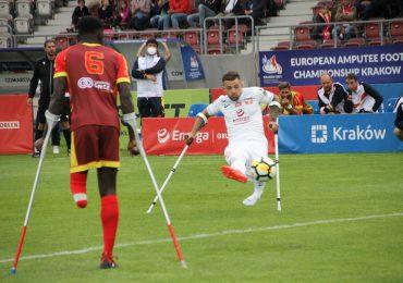 Finał nie dla Polski. Hiszpania lepsza o jednego gola