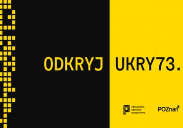 Poznań: Centrum Szyfrów Enigma - przygoda dla każdego