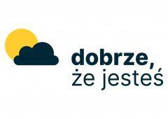 Gdynia: Dowiesz się, jak walczyć z depresją