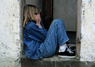W kryzysie okołorozwodowym sięgnij po specjalistyczne wsparcie