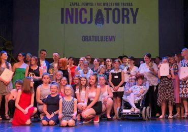 Poznań: Inicjatory 2020. Można już zgłaszać najlepsze inicjatywy pozarządowe